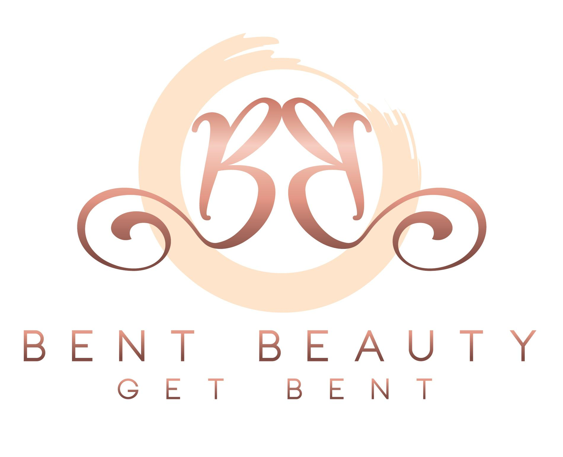 About Bent Beauty